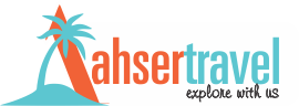 Ahser Travel - Bursa Daily Tours