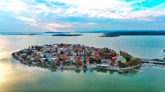 Gölyazı Turu